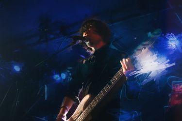 photo by NAKAMURA